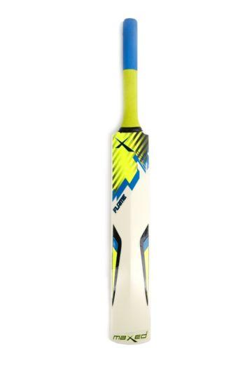Flame Cricket Bat