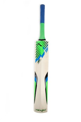 Heat Cricket Bat