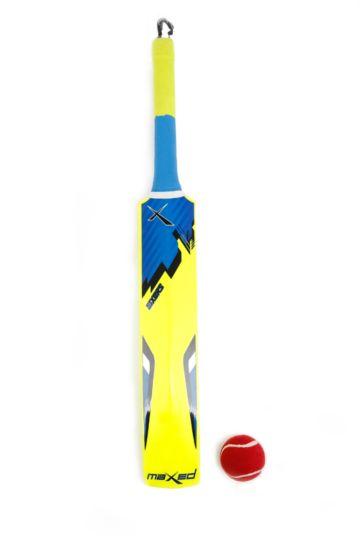 Sixers Cricket Set