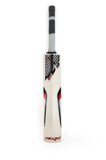 Ignite Cricket Bat