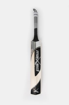 Inferno English Willow Cricket Bat