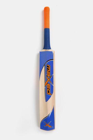 Blaze Cricket Bat
