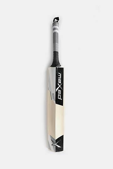 Inferno Cricket Bat
