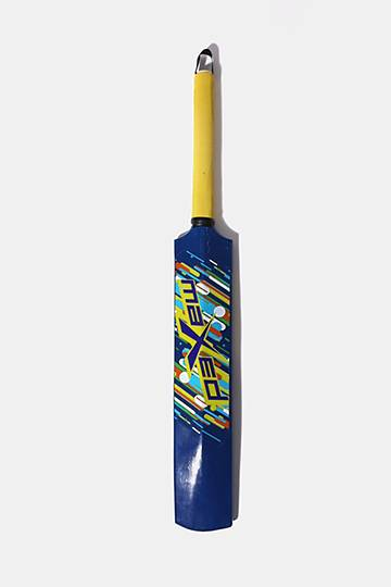 Sixers Cricket Bat
