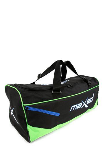 Heat Junior Cricket Bag