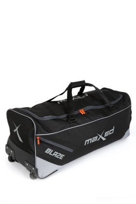 Blaze Senior Wheelie Bag