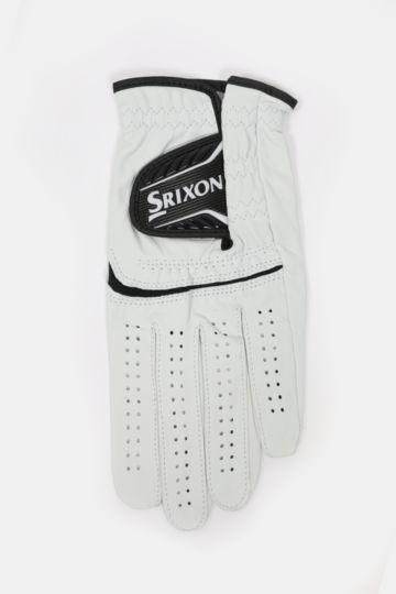 Cabretta Leather Golf Glove