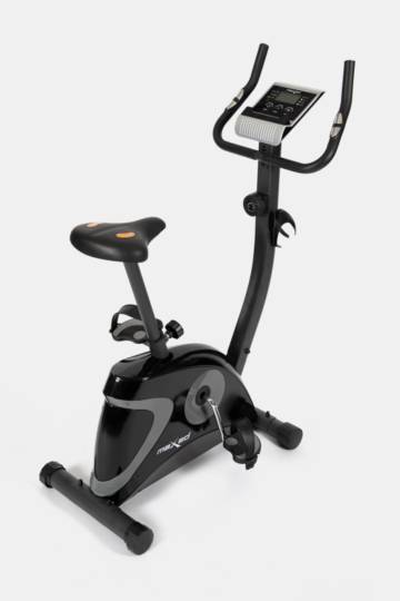 Comfortline Exercise Bike