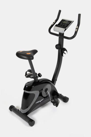 Sport weights ladies gym equipment mrp sport za