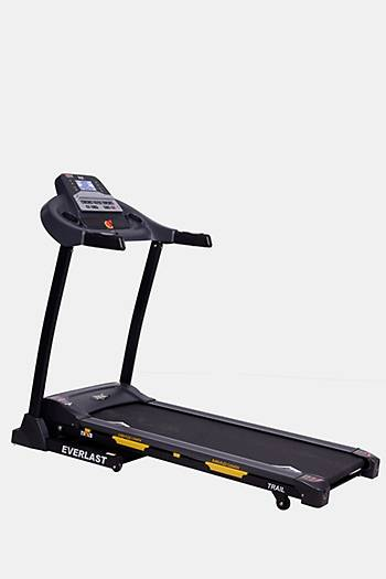 Everlast Trail Treadmill