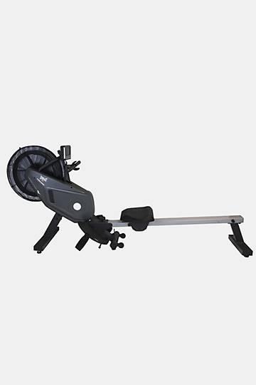 Everlast Power Rower