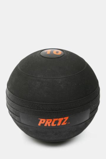 10lb Slam Ball