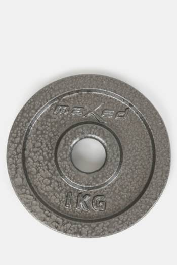 1kg Weight Plate