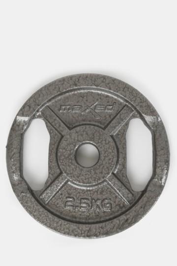 Weight Plate 25kgs