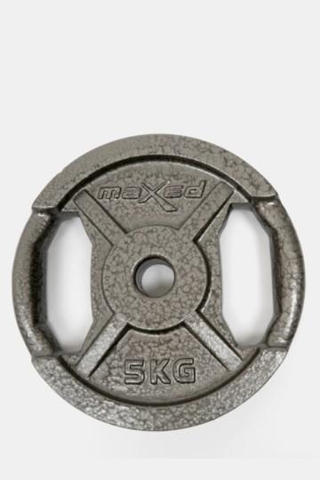 Weight Plate 5kgs
