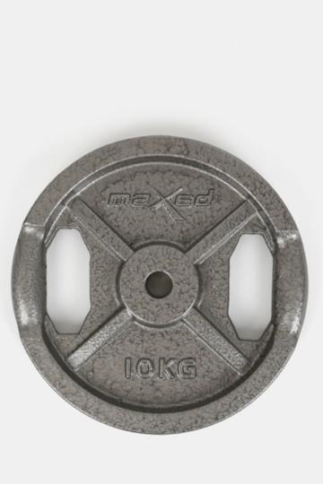 Weight Plate 10kgs