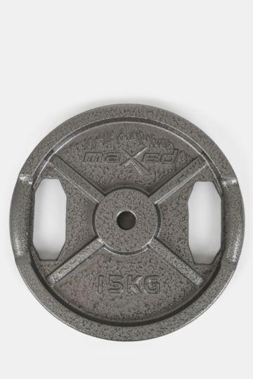 Weight Plate 15kgs