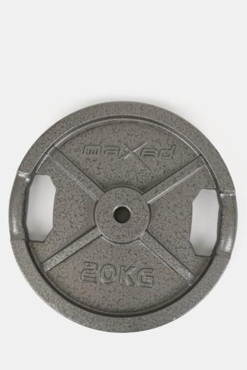Weight Plate 20kgs