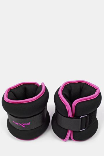 2kg Ankle/wrist Weights