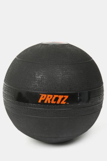 12-pound Slam Ball