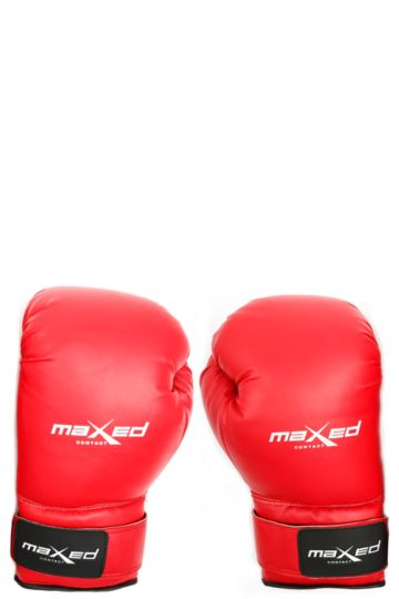 Training Gloves 8oz