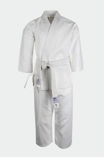 Karate Suit 0000-100