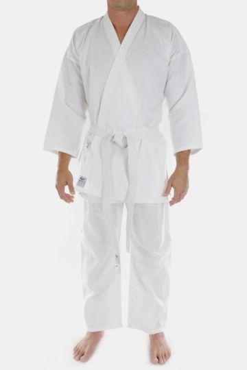 Karate Suit 2 - 150