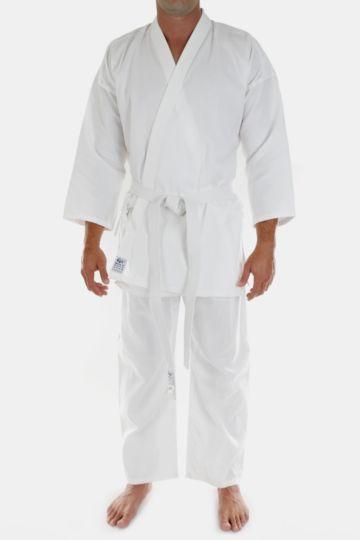 Karate Suit 4-170