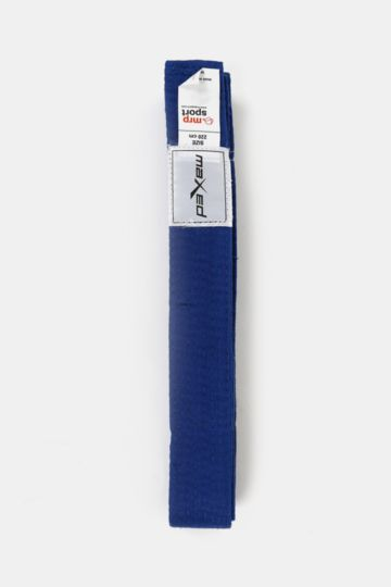 Karate Belt - Blue