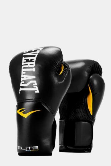 Elite Pro Style Training Glove - 8oz