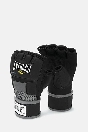 Evergel Hand Wrap Gloves - Medium