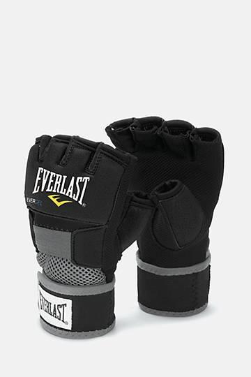 Evergel Hand Wrap Gloves - Large