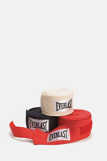 3-pack Hand Wraps