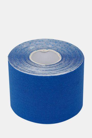 Paramedical Sport Tape