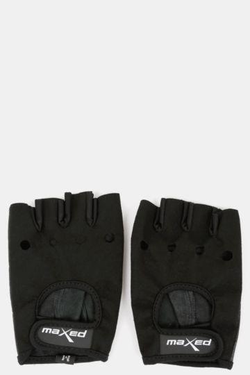 Pro Gym Fitness Gloves