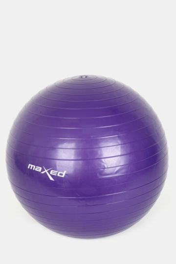 65cm Antiburst Gym Ball