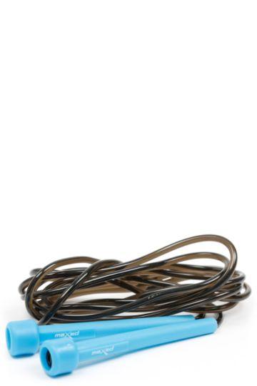 Plastic Jump Rope