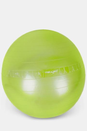 75cm Printed Gym Ball