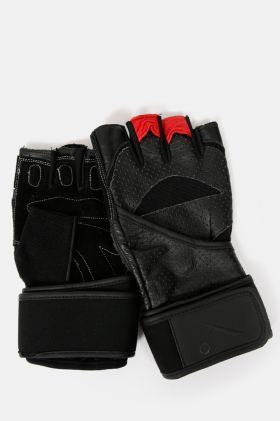 Gym Glove Pro