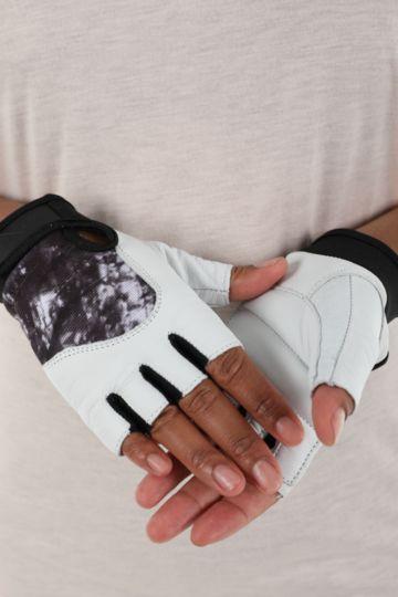 Pro Gym Gloves