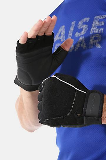Elite Fitness Glove