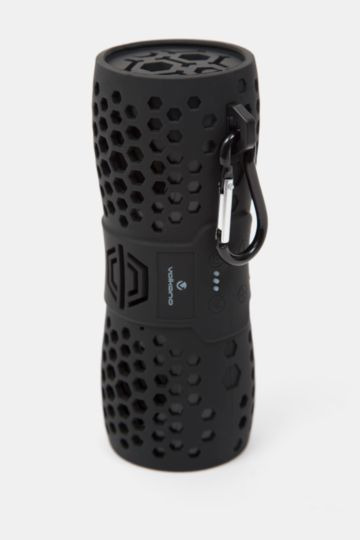 Splash Bluetooth Speaker