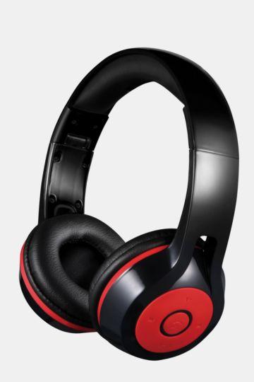 Pro Play Bluetooth Headphones