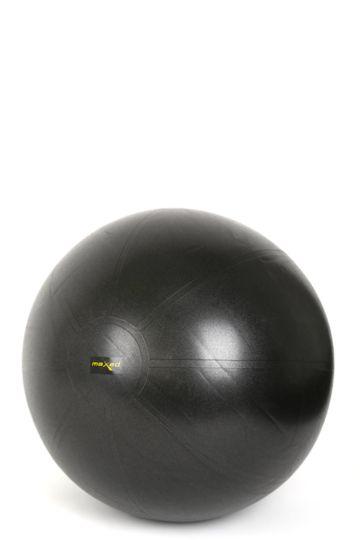 Gym Ball Set