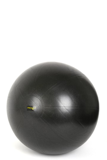 Gym Ball Set