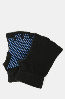 Non-slip Gloves