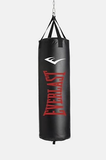 Nevetear Heavy Bag - Large