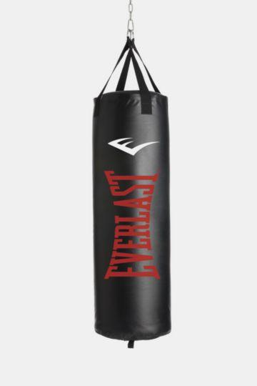 Nevetear Heavy Bag - 16kg