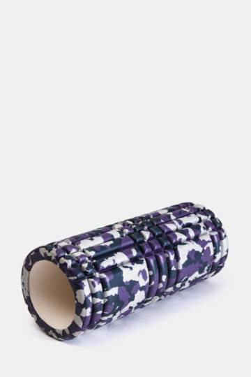 Textured Foam Roller