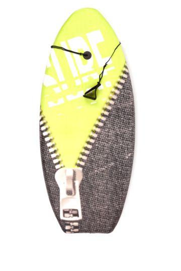 Eps Surfboard